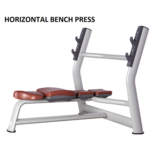 Lateral Bench 28 Images Iso Lateral Horizontal Bench Press 163 799 95 Gymwarehouse Desks